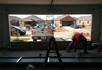 Garage Door Maintenance | Garage Door Repair Sugar Land, TX