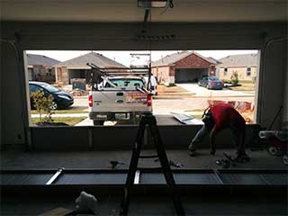 Door Maintenance | Garage Door Repair Sugar Land, TX