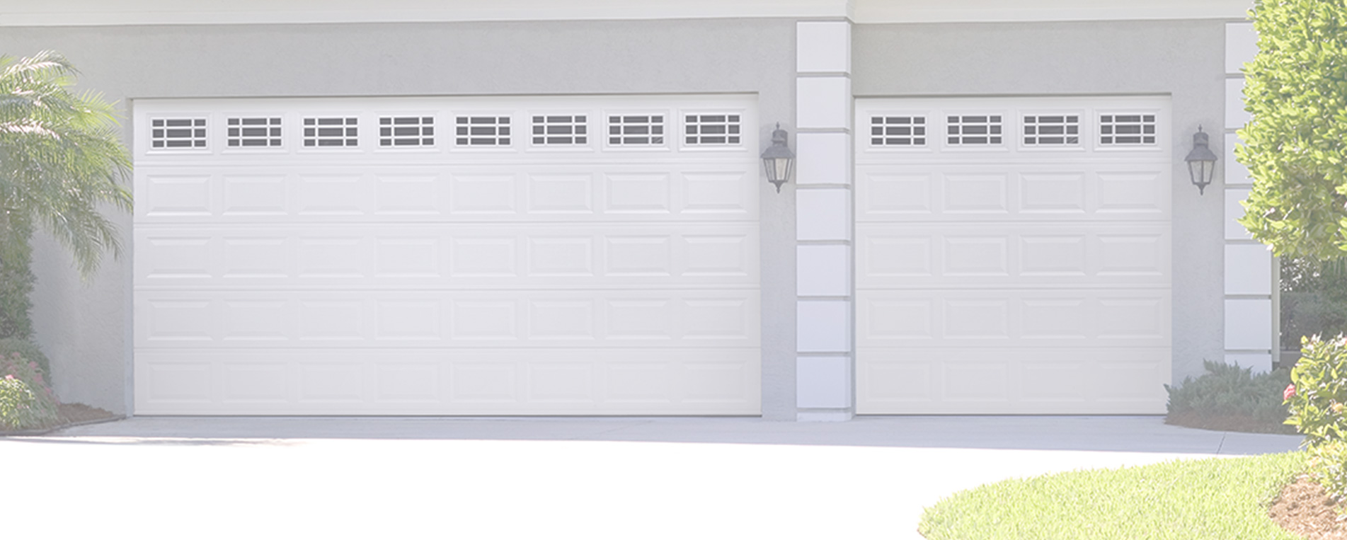 Garage Door Wont Work Contact Our Repair Technicians In Sugar