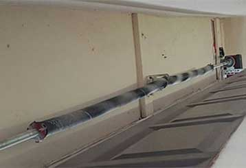 Garage Door Springs | Garage Door Repair Sugar Land, TX